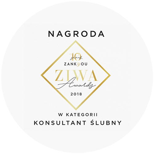 krakow wedding